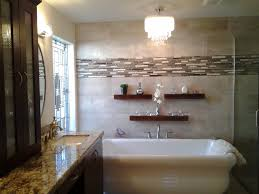ideas about small bathroom designs pinterest bath design small bathroom design ideas designs hgtv before and after remodel white bathtub near tile window plus
