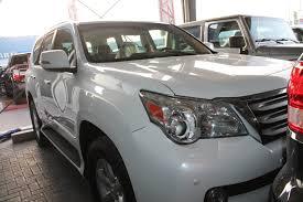 lexus nx for sale uae used lexus gx 460 2010 car for sale in dubai 741181 yallamotor com