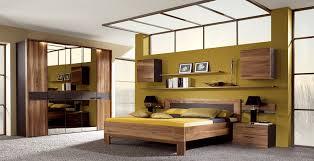 schlafzimmer thielemeyer mali thielemeyer markenmöbel aus westenholz