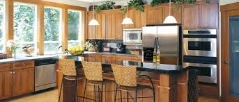 chestnut kitchen cabinets bellingham u0027s home improvement store buyer u0027s market