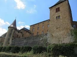 chambres d hotes villefranche sur saone des idées de visites quatre châteaux du secteur des pierres dorées