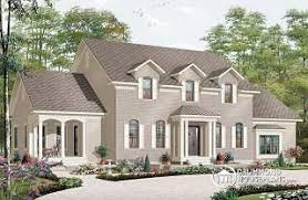 Home Design For Extended Family Multi Generational And Extended Families From Drummondhouseplans Com