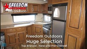 Camper Rentals Near Houston Tx Rockwood Campers Rvs For Sale Huntington Wv Youtube