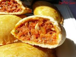 eryn et sa folle cuisine les empanadillas de pisto espagne eryn et sa folle cuisine