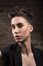 haircut express prices mane addicts why salons are implementing gender neutral haircut prices