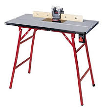 bosch router table accessories bosch large portable router table part no ra1200 power router