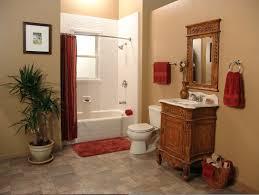 bath remodeling l j stone co inc stone pattern bath wrap