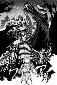 berserk 20 best berserk images on pinterest kentaro miura manga and