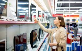 best buy hours on thanksgiving secrets to shopping at best buy