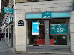 siege social de la maaf maaf assurances mutuelle d assurance 26 rue de turbigo 75003