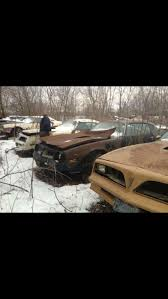 auto junkyard escondido 638 best barn finds and wrecks images on pinterest abandoned
