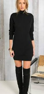 best 25 sweater dresses ideas on sweater dresses