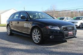 audi dealers in maine rennen performance used cars auburn me dealer