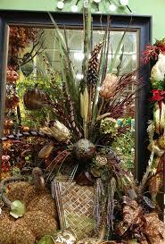 60 best feather floral arrangements images on pinterest floral
