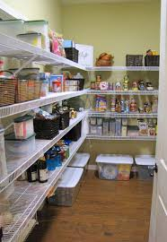 walk in pantry organization goodbye house hello home blog the organizing of a walk in pantry