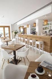 best interior designs inspired by luxury restaurants bar