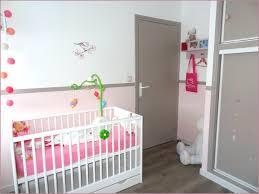 chambre bébé pas cher complete lit gonflable bébé 185530 tapis chambre bébé pas cher petit fauteuil