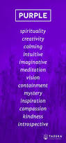 best 25 purple color meaning ideas on pinterest purple meaning