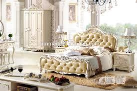 carved bedroom set carved bedroom set suppliers and manufacturers