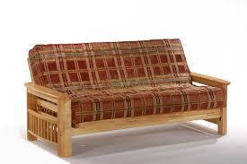 Futon Armchair Chairs Literarywondrous Futon Chair Image Concept Chairs Night