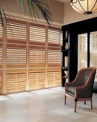 shutters allure window coverings window treatments