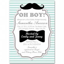 baby shower invite wording baby shower invitation wording cimvitation