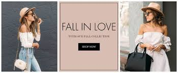 online boutiques clothing boutiques online