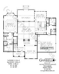 italianate house plans italianate house plans image of local worship