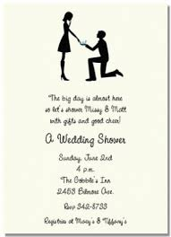 what to say on a wedding invitation what to say on a wedding invitation what to say on a wedding