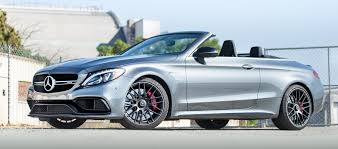 extended warranty mercedes benz fletcher jones motorcars