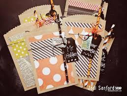 Halloween Goodie Bags Images Of Halloween Goodie Bags For Preschool Donut Bags Etsy