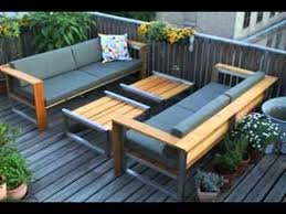Convertible Picnic Table Bench Picnic Table Bench Cushions Pinic Table Convertible Picnic Table