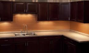 Copper Tile Backsplash Kitchen Ideas  Great Home Decor - Copper backsplash