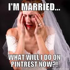 Wedding Day Meme - 27 best wedding memes images on pinterest wedding ideas wedding