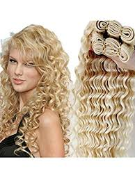 curly hair extensions wigsforyou curly hair extensions