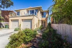 mid north coast nsw holiday rentals holidayview com au