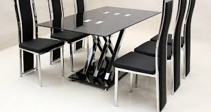 dining refreshing 6 seater dining table price terrific 6 seater