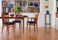 floor and decor brandon floor decor reviews surprising floor and decor brandon floor and