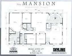 Mansion House Floor Plans Mansion House Plans In Kenya Arts