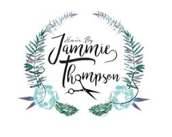 jammie thompson hair stylist in jacksonville fl balayage u0026 hair