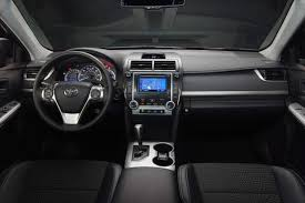 pictures of 2014 toyota camry 2014 toyota camry car review autotrader