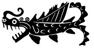 pape tribal tattoo