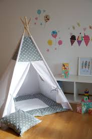 41 best kids teepee and play tents images on pinterest teepees