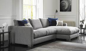 corner sofa for bay window centerfieldbar com