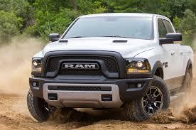 Dodge Ram Truck Grills - first drive 2015 ram 1500 rebel