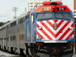 metra approves fare hike how much more will tickets cost next