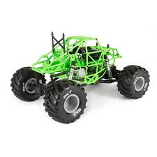 rc monster truck grave digger axial 90055 smt10 grave digger monster jam truck 1 10 scale
