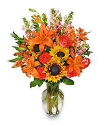 Flower Delivery In Brooklyn New York - brooklyn florist brooklyn ny flower shop s u0026 b florist