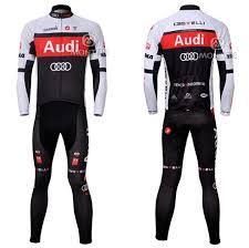 audi cycling team shop 2015 audi team mans bike clothing ropa ciclismo
