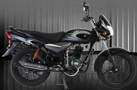platina new model bajaj platina bike price in india 100cc bike bike price india